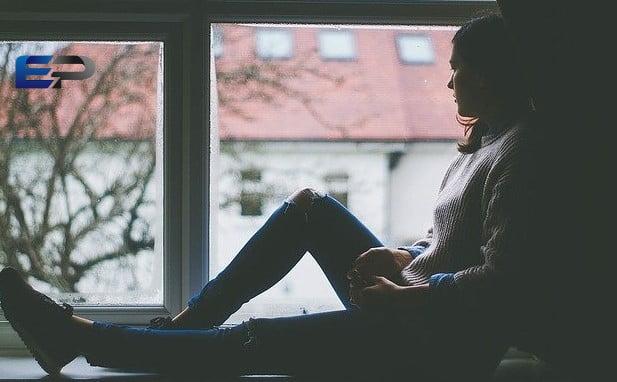 कुछ बाते जो सिर्फ अकेले रहने वालो में होती है (loneliness)-
