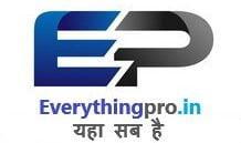 Everythingpro